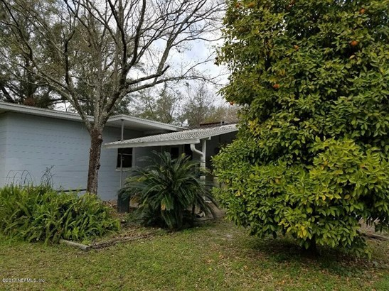 1532 Ida , Jacksonville, FL - USA (photo 5)