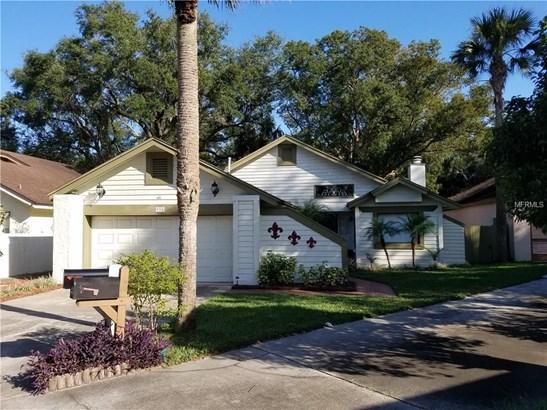 931 Waterbury Ln , Longwood, FL - USA (photo 1)
