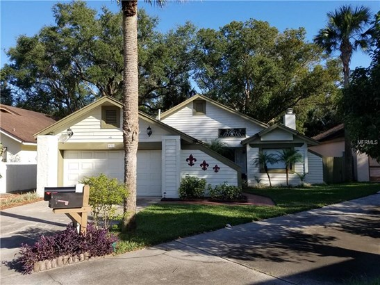 931 Waterbury Ln , Longwood, FL - USA (photo 2)