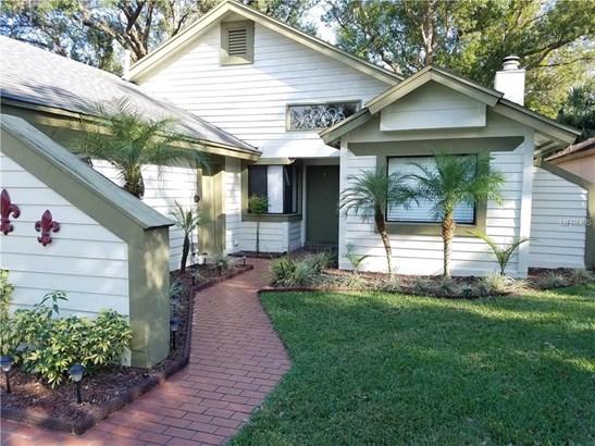 931 Waterbury Ln , Longwood, FL - USA (photo 3)