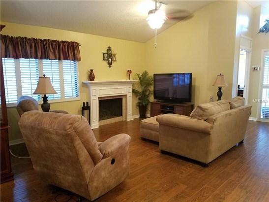 931 Waterbury Ln , Longwood, FL - USA (photo 4)