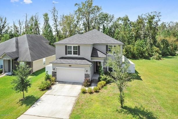 15830 Dallas Creek , Jacksonville, FL - USA (photo 1)