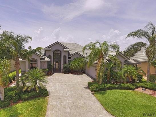 79 Longview Way N , Palm Coast, FL - USA (photo 1)