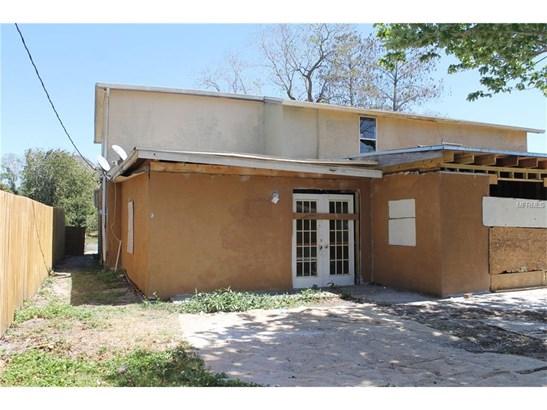 2506 Willie Mays , Orlando, FL - USA (photo 4)
