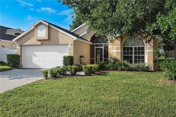 2544 Meadow Oaks , Clermont, FL - USA (photo 3)