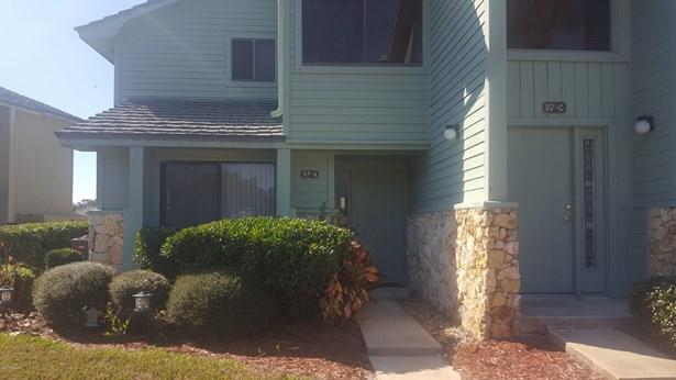 117 Blue Heron A A, Daytona Beach, FL - USA (photo 1)