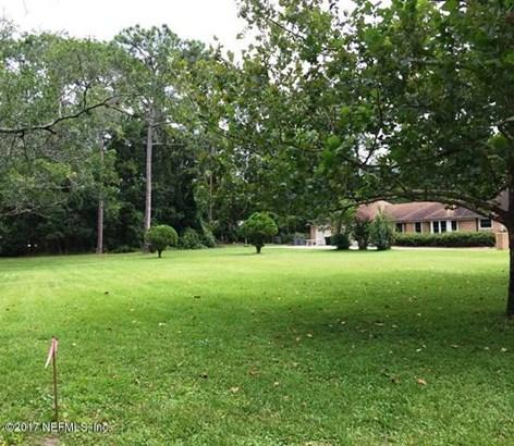 8949 San Rae , Jacksonville, FL - USA (photo 1)