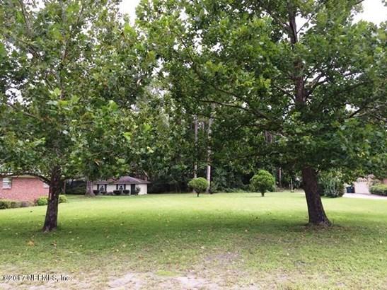 8949 San Rae , Jacksonville, FL - USA (photo 2)