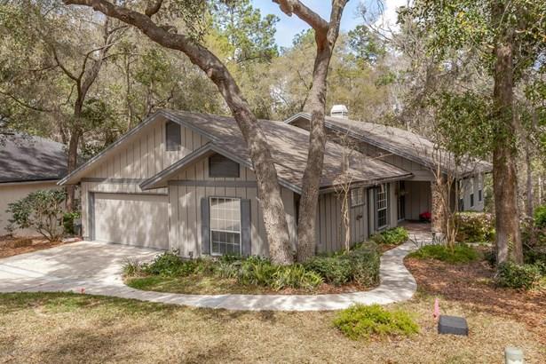 1514 Stonebriar , Green Cove Springs, FL - USA (photo 1)