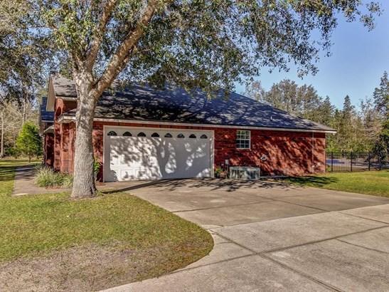 3784 Charles Green , Hilliard, FL - USA (photo 4)
