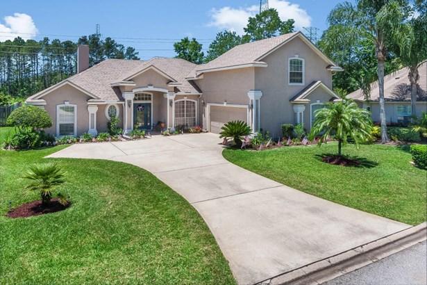 14478 Chesham , Jacksonville, FL - USA (photo 1)