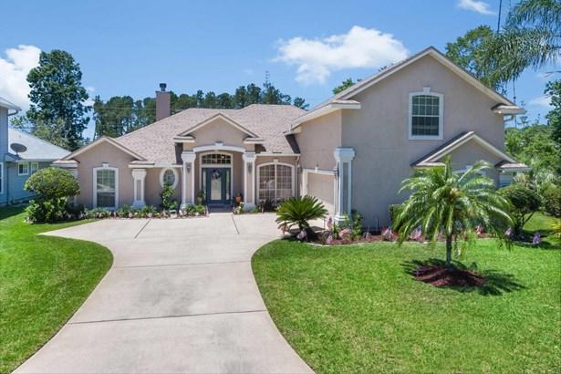 14478 Chesham , Jacksonville, FL - USA (photo 2)