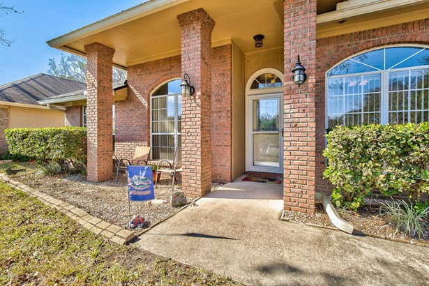 11910 Swooping Willow , Jacksonville, FL - USA (photo 2)