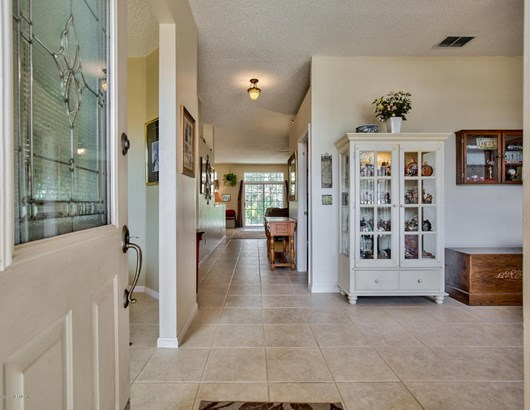 11910 Swooping Willow , Jacksonville, FL - USA (photo 3)