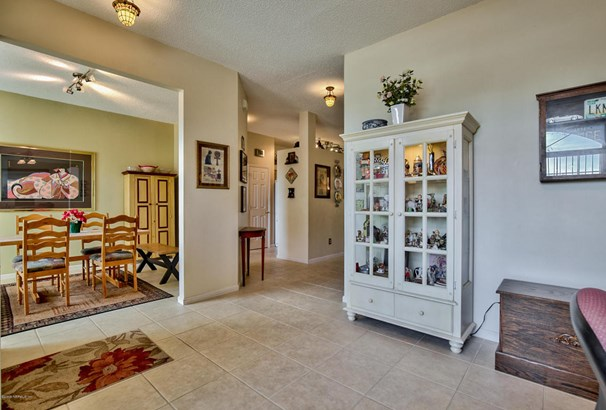 11910 Swooping Willow , Jacksonville, FL - USA (photo 5)