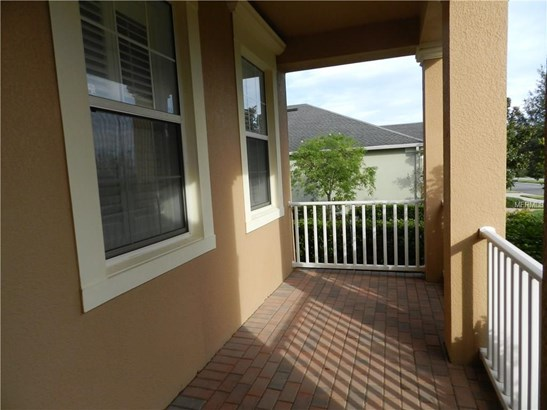 121 Falling Acorn , Groveland, FL - USA (photo 3)
