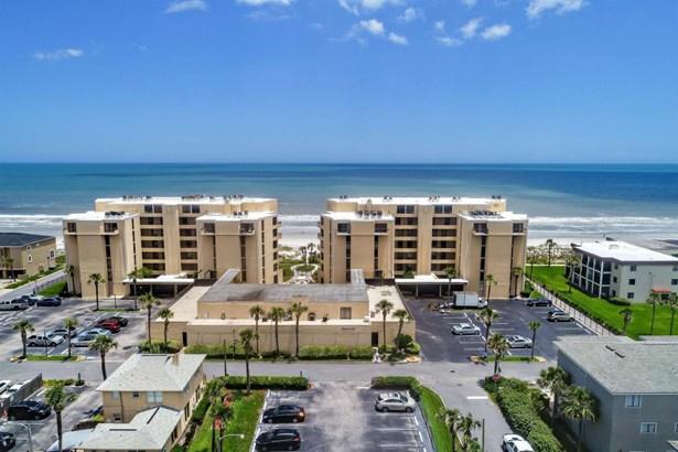 2200 Ocean 2d 2d, Jacksonville Beach, FL - USA (photo 1)