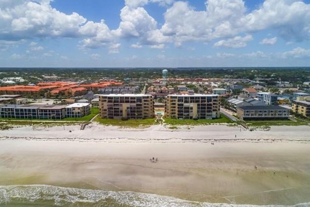 2200 Ocean 2d 2d, Jacksonville Beach, FL - USA (photo 2)