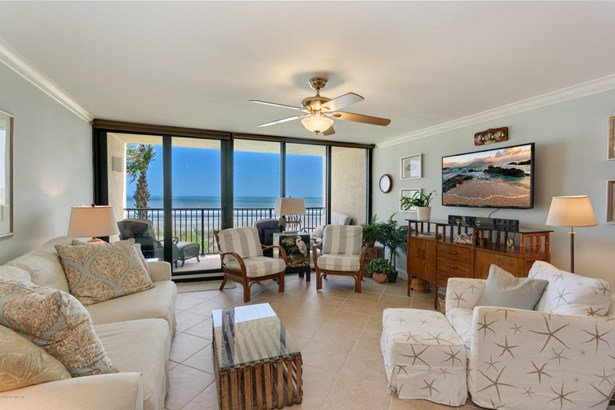 2200 Ocean 2d 2d, Jacksonville Beach, FL - USA (photo 4)