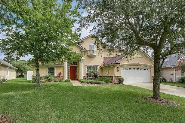 13759 Wingfield , Jacksonville, FL - USA (photo 1)