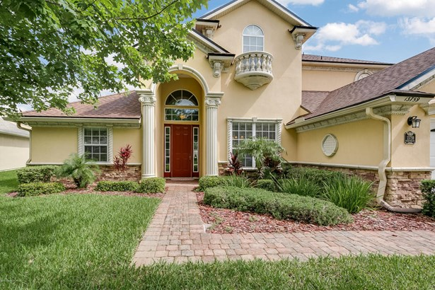13759 Wingfield , Jacksonville, FL - USA (photo 2)