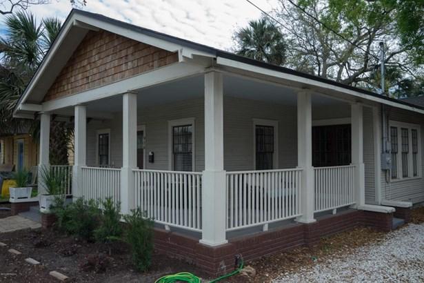 916 Cedar , Jacksonville, FL - USA (photo 3)