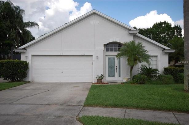 9413 Southern Garden , Altamonte Spg, FL - USA (photo 2)