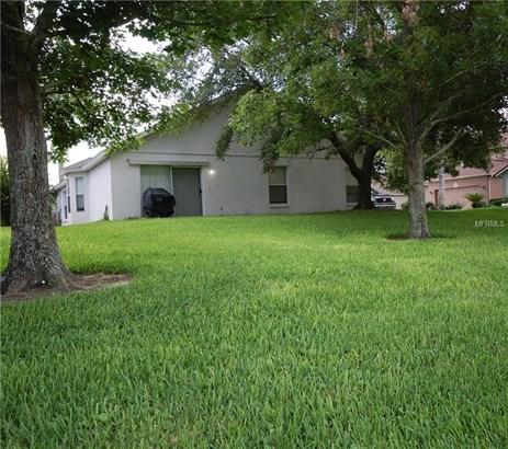 9413 Southern Garden , Altamonte Spg, FL - USA (photo 3)