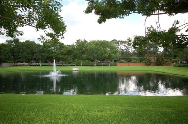 9413 Southern Garden , Altamonte Spg, FL - USA (photo 4)
