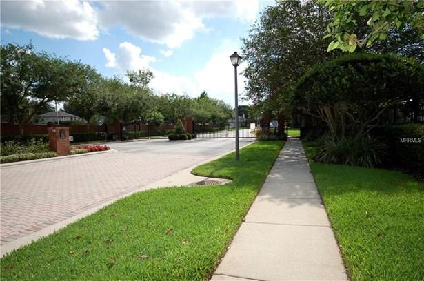 9413 Southern Garden , Altamonte Spg, FL - USA (photo 5)