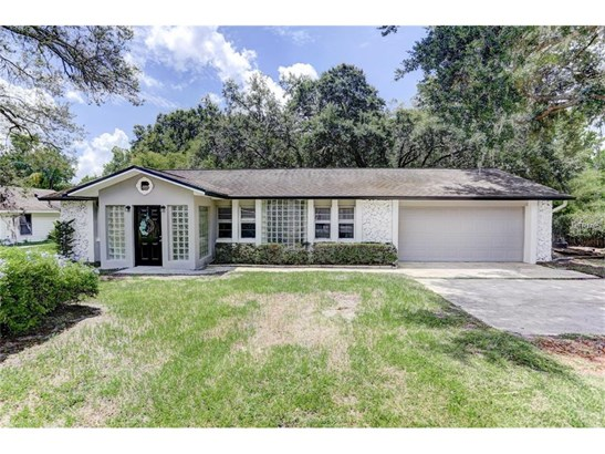 424 Center , Altamonte Springs, FL - USA (photo 1)