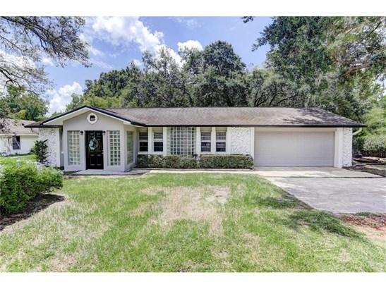 424 Center , Altamonte Springs, FL - USA (photo 2)