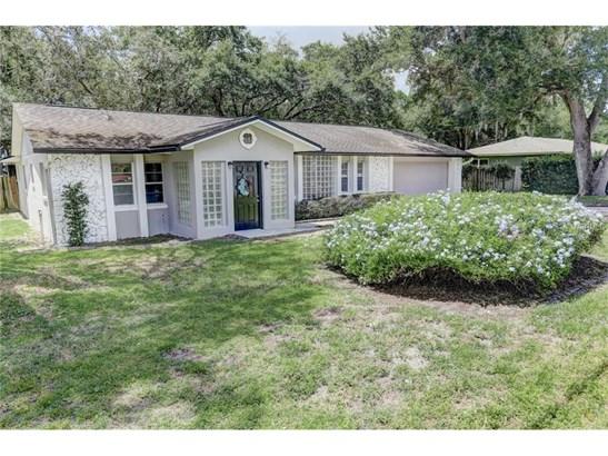 424 Center , Altamonte Springs, FL - USA (photo 3)