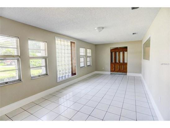 424 Center , Altamonte Springs, FL - USA (photo 5)