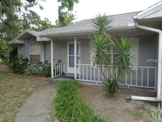 515 Hemingway , Deland, FL - USA (photo 2)