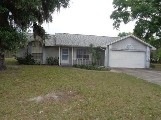 515 Hemingway , Deland, FL - USA (photo 3)