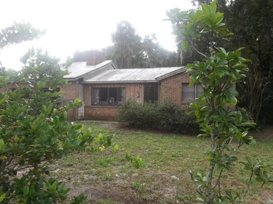 145 Brooks , Oak Hill, FL - USA (photo 1)