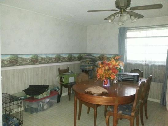145 Brooks , Oak Hill, FL - USA (photo 4)