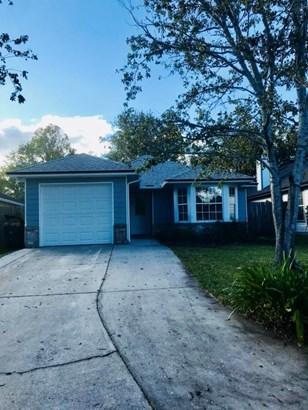 1636 Wildwood Creek , Jacksonville, FL - USA (photo 3)