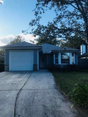 1636 Wildwood Creek , Jacksonville, FL - USA (photo 4)
