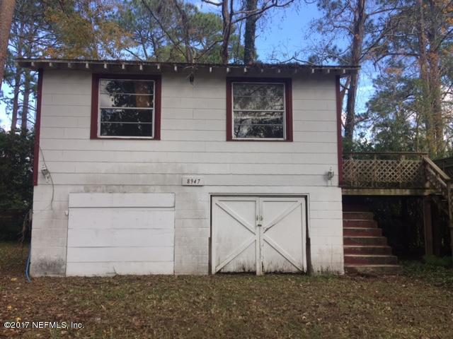 8947 4th , Jacksonville, FL - USA (photo 1)