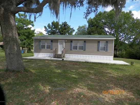 106 Gardenia , Palatka, FL - USA (photo 2)