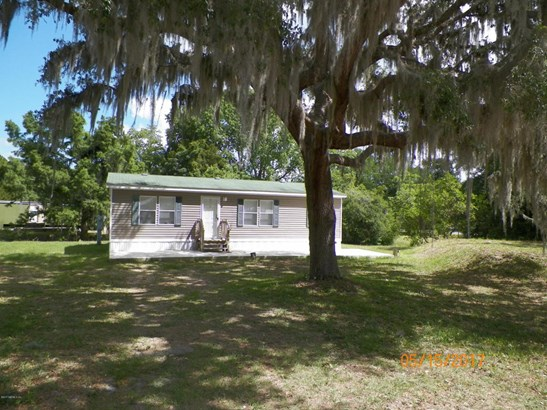 106 Gardenia , Palatka, FL - USA (photo 4)