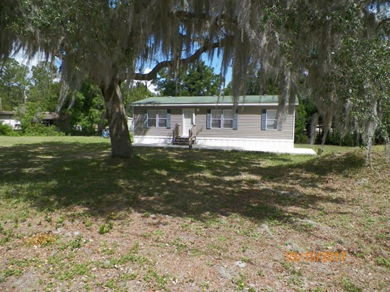 106 Gardenia , Palatka, FL - USA (photo 5)