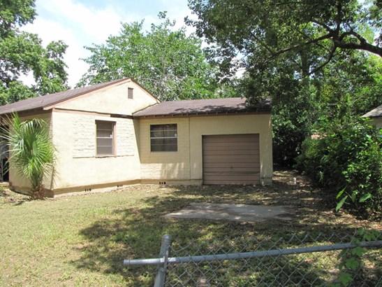 1261 Wainwright , Jacksonville, FL - USA (photo 2)