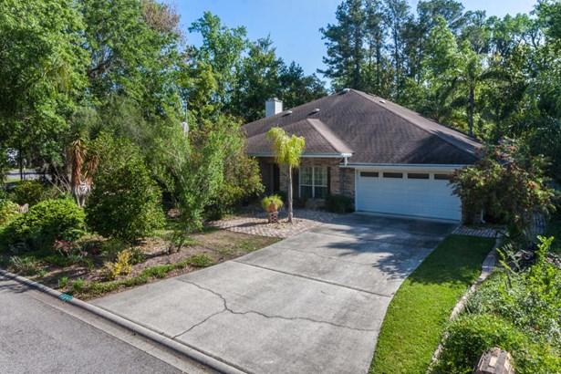 11421 Drakewood , Jacksonville, FL - USA (photo 1)