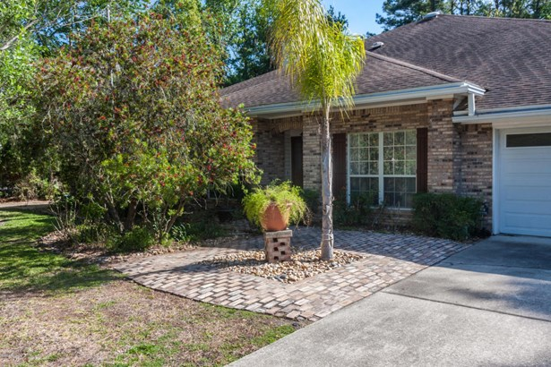 11421 Drakewood , Jacksonville, FL - USA (photo 2)