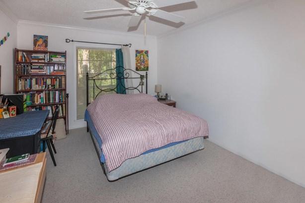 11421 Drakewood , Jacksonville, FL - USA (photo 4)