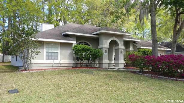 10336 13th , Gainesville, FL - USA (photo 1)