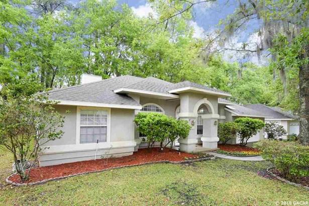 10336 13th , Gainesville, FL - USA (photo 3)